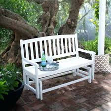 outdoor glider chairs with table outdoor glider chair beautiful patio double glider bench outdoor glider furniture outdoor glider