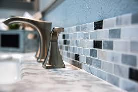 Home Remodeling Northern Virginia Set Best Ideas