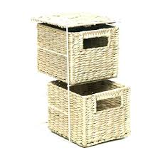 Pegboard storage bins Baskets Pegboard Storage Bins Storage Bins And Baskets Wicker Storage Bins Wicker Storage Containers Full Size Of Sichargentinacom Pegboard Storage Bins Storage Bins And Baskets Wicker Storage Bins