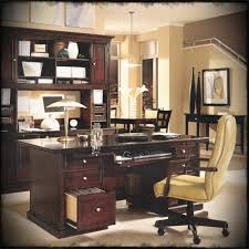 elegant home office. Elegant Home Office Decor With White Color At And Ideas By Furniture Interior Images D