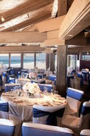 The Chart House Redondo Beach Chart House Redondo Beach Weddings Get Prices For Wedding