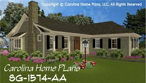 chp sg 1574 aa br small country style house plan
