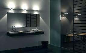 above mirror lighting. Over Mirror Light Bathroom Above Lighting Fixtures . T