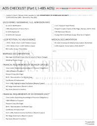 Bunch Ideas Of Guamreview Cover Letter Sample Excellent Green Card