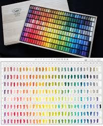 Rembrandt Pastel Color Chart Pastel Progress Pastel Colour Charts
