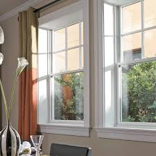replacement sliding patio doors double hung replacement windows