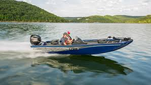 2017 stinger st175 aluminum bass crappie boats lowe boats next