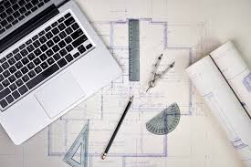 22 diffe types of architect tools