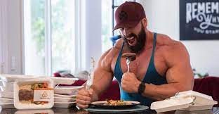 how to gain weight fast 7 secrets for