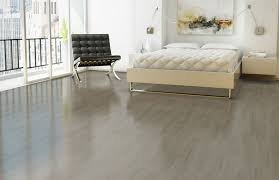>nice lauzon hardwood flooring shadow gray ambiance hard maple  nice lauzon hardwood flooring shadow gray ambiance hard maple pacific exclusive lauzon