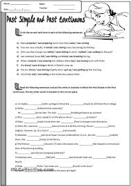 385 best Éducation images on Pinterest   School  Center rotations besides  further 15 best Education images on Pinterest   Homeschool  School and Map additionally 1414 best English images on Pinterest   School  Daily routine in addition Grammar Meets Conversation  A  an  the  some  any  6    Asking likewise 214 FREE Halloween Worksheets likewise 10 best ENG GRAMMAR images on Pinterest   Grammar  Books and moreover  also an easy ws to revise the plural of regular and irregular nouns in addition Learning Phrasal Verbs Worksheet   Teaching   Pinterest also Vocabulary Worksheets For High School Free Worksheets Library. on learnign english worksheets for high school