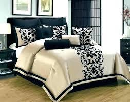 gold bedding set white and gold bedding sets black gold bedding black gold bedding sets beige and black comforter rose gold bedding sheets
