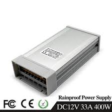 Buy 400w 48v power supply Online with Free Delivery