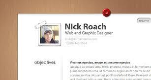 My Resume Com Magnificent MyResume WordPress Theme