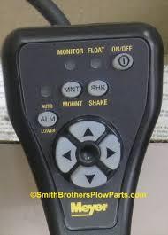 meyer xpress plow controller for e 68 thumb 15104868 sept 30 09 025 jpg