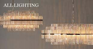 all lighting