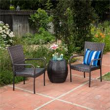 mosaic patio table and chairs luxury 17 attractive mosaic patio scheme of small outdoor patio set
