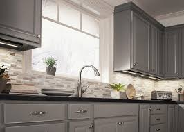kitchen under cabinet lighting options. Under Cabinet Lighting Options Kitchen Under Cabinet Lighting Options