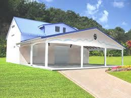 maison en kit guadeloupe construction maison en kit guadeloupe