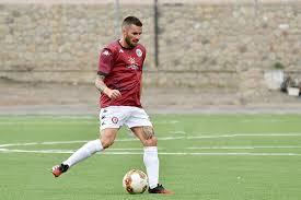 S.S. Arezzo Calcio on Twitter: