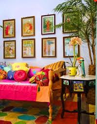 Small Picture Indian home decoration ideas