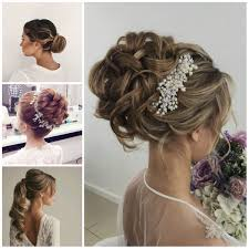 Wedding Hairstyles Hairstyles 2017 New Haircuts And Hair Colors