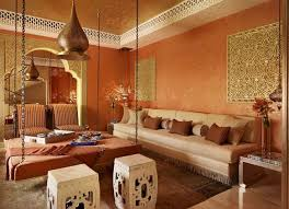 moroccan living room ideas pinterest. red and orange moroccan room living ideas pinterest a