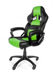 <b>Компьютерное кресло (для геймеров</b>) Arozzi Monza купить за руб ...