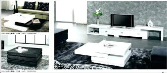 coffee table sets with matching tv stand coffee table and stand set unit and coffee table coffee table sets with matching tv stand