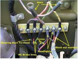 willys jeep wiring harness willys image wiring diagram g503 u2022 view topic 1943 willys mb jeep re wire or wiring up your jeep on
