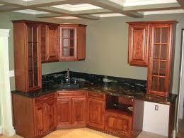 basement cabinets ideas. Kitchen Bar Cabinet Ideas Image Of Basement Cabinets Coffee