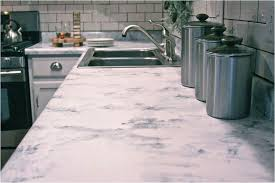 diy concrete countertops paint the five best diy countertop resurfacing kits