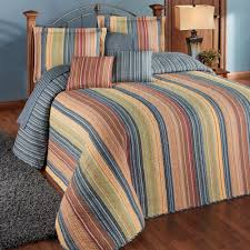 bedspread sophisticated quilts dimensions size coverlet for king dashing oversized bedspread style together with quilted