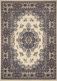 stylish oriental area rug astonishing large traditional 8x11