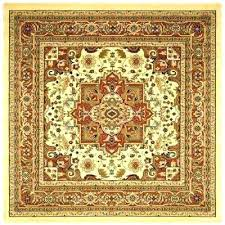 rug area rugs square target 6x9 area rugs