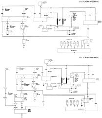 chevy s10 wiring diagrams hastalavista me 1994 chevy s10 wiring diagram daigram 17