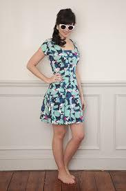 Summer Dress Patterns Classy Sew Over It Doris Dress Sewing Pattern Sew Over It