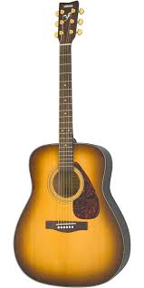 yamaha f335. amazon.com: yamaha f335 acoustic guitar tobacco brown sunburst: musical instruments s