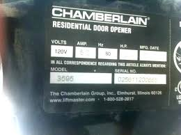 liftmaster formula 1 garage door opener chamberlain garage door opener troubleshooting garage door opener troubleshooting reprogramming liftmaster formula