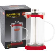 <b>Френч</b>-прессы в Новокузнецке – купите в интернет-магазине ...