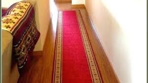 extra long hall runners australia carpet uk runner rugs desire hallway in home improvement stunning amazing l