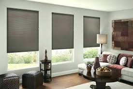 bali cellular shades pleated shades gorgeous cordless cellular shades architecture design collaborative bali cellular shades