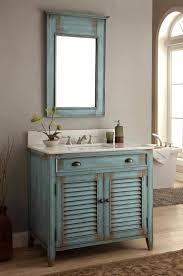 home depot com bathroom vanities. Splendid Sinks Bathroom Vanities Capri De Ch Vanity Home Depot Inch Without Tops Wayfair Lowes Com T