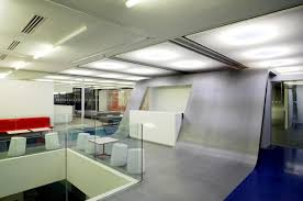 red bull consolidated offices. Red Bull Corporate Office. Hq London Office U Consolidated Offices H