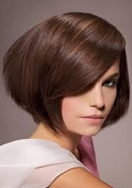 قصات شعر كاريه 2019 Hair Styles 2019 حنين الحب