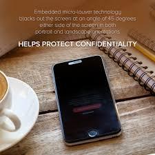 Acer Liquid C1 Privacy Plus Screen ...