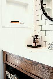 bathroom subway tiles. Laundry Room Tile Backsplash Interesting Subway Small For Bedroom Bathroom Interior Delighful Alluring Tiles