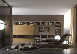 home interiors leicester. harlequin interiors \u2013 contemporary furniture showroom and interior designers in leicester home