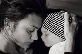 Image result for pregnancy and depression effects on baby