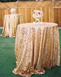 mesmerizing decorative 20 round tablecloth decorator table cloth huge amazing 20 round tablecloth color full hd